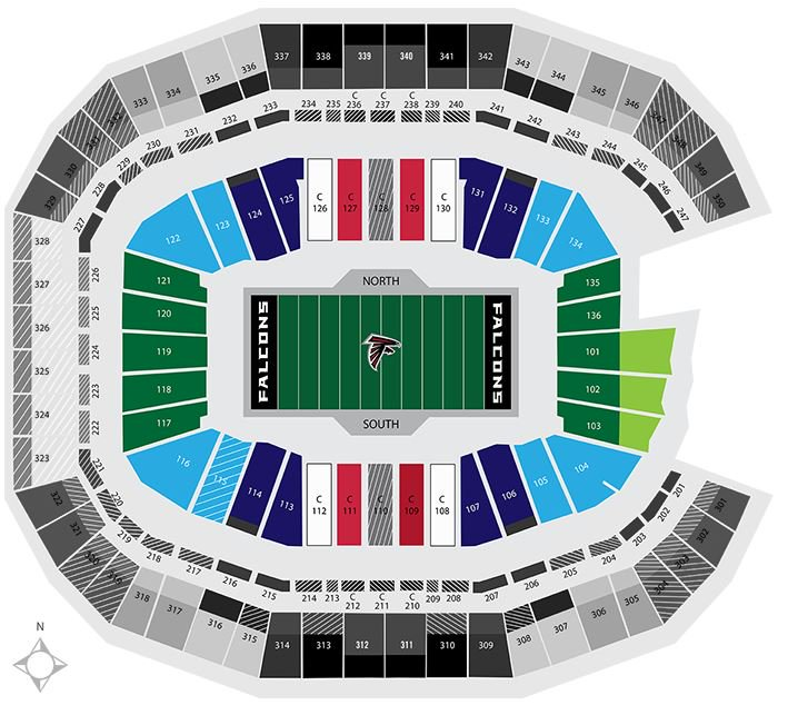 College Football Playoff National Championship Tickets