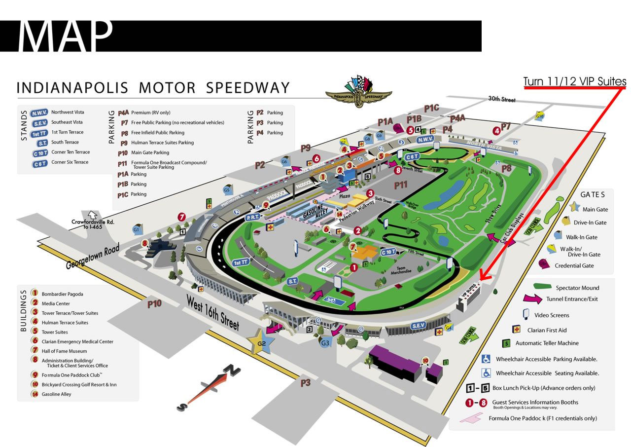 Las vegas motor speedway seating map great interactive for Cheap hotels near charlotte motor speedway