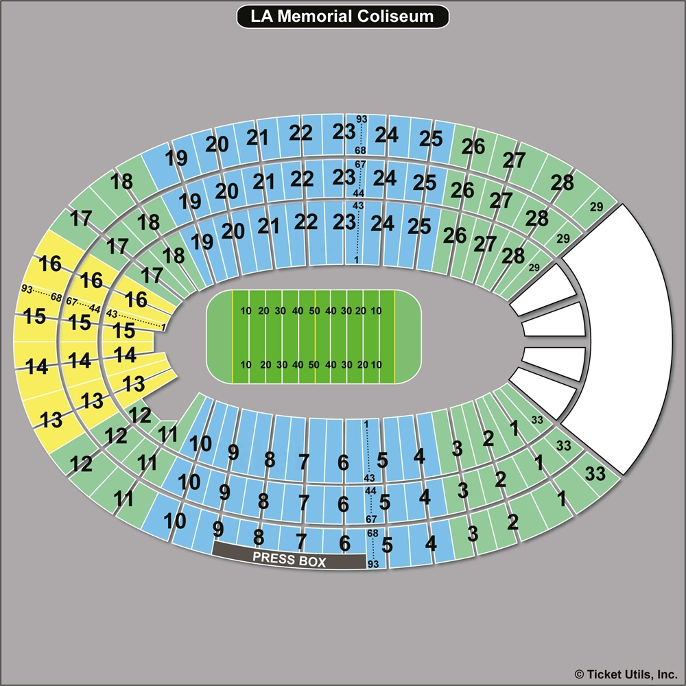 college football wiki vivid tickets nfl